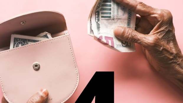 4-easy-tips-to-save-money-everyday