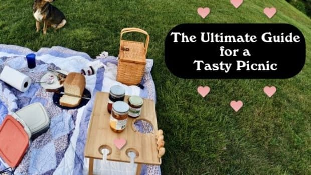 the-ultimate-guide-for-a-tasty-picnic
