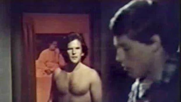 video-rewind-movies-of-the-week-part-8