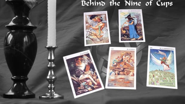 the-nine-of-cups-in-tarot-and-how-to-read-it