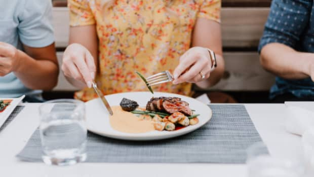 all-you-require-to-know-about-eating-disorders