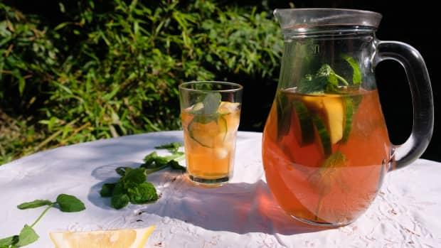 english-summer-iced-tea-recipe