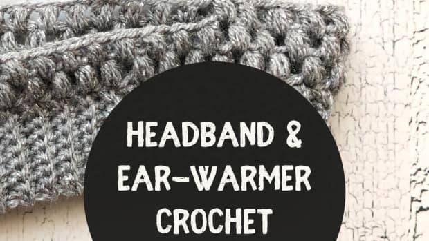 crochet-headband-2