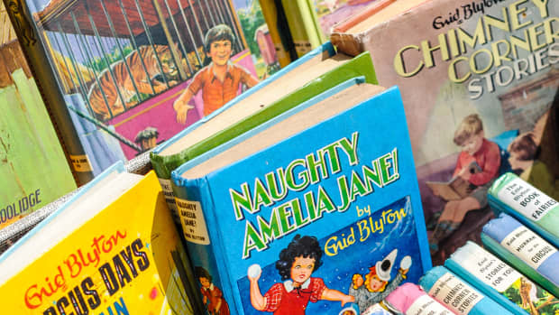 make-money-by-writing-be-paid-to-write-ya-and-children-stories-for-7-magazines-in