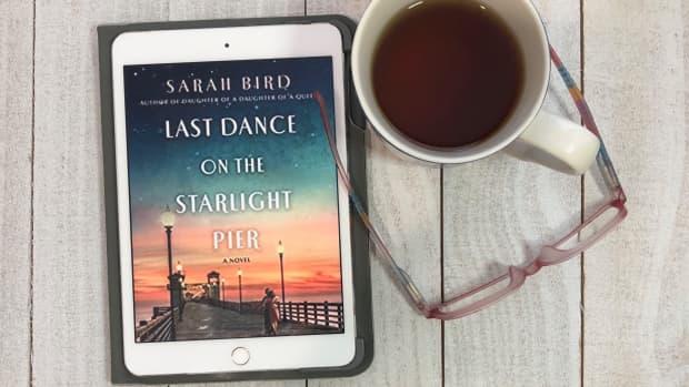last-dance-on-the-starlight-pier