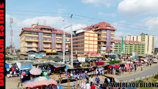 shock-of-an-estate-at-the-heart-of-nairobi-city-notorious-for-witchcraft