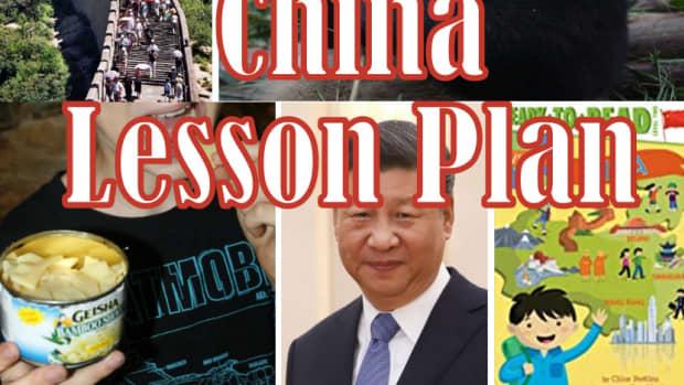 modern-china-lesson