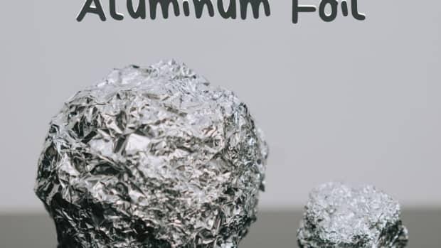 new-uses-for-aluminum-foil