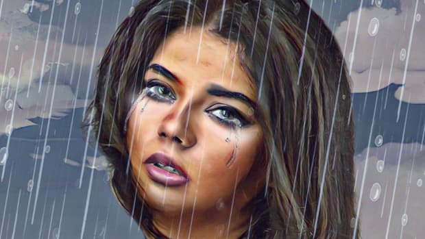 tears-poems-in-response-to-brendas-word-prompt-freedom