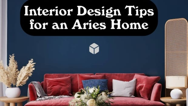 how-to-decorate-your-home-with-an-aries-aesthetic