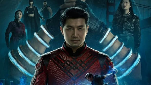 shang-chi-and-the-legend-of-the-ten-rings-review