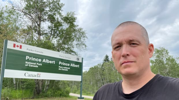 prince-albert-national-park-waskesiu-lake-and-spruce-river-highlands-trail