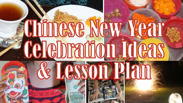 chinese-new-year-lesson