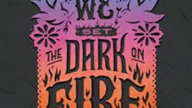 audiobook-review-we-set-the-dark-on-fire-by-tehlor-kay-mejia