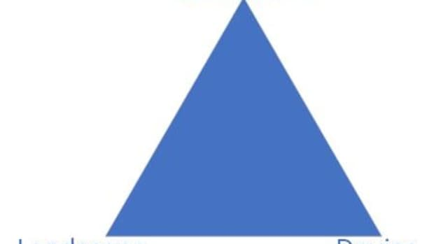 futurist-expanding-on-the-enterprise-resource-triangle-ert