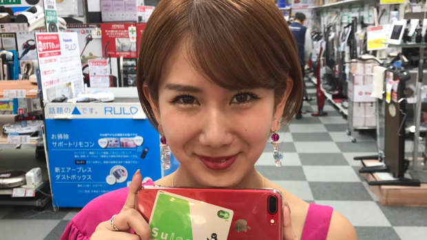 a-photo-gallery-of-the-musical-group-called-c-ute-featuring-the-very-beautiful-chisato-okai