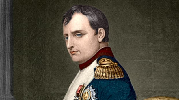 13-facts-about-napoleon-all-students-of-history-should-know