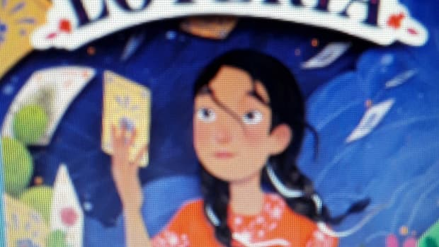 mythological-fantasy-adventure-and-traditional-mexican-card-game-combine-in-spellbinding-read-for-young-readers