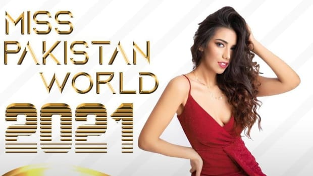 ramina-ashfique-beats-the-mullah-and-male-chauvinism-by-posing-in-a-bikini-and-becoming-miss-earth-pakistan