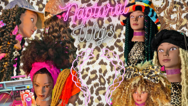 check-out-naptural-wigs
