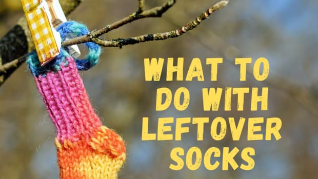 5-genius-ideas-for-leftover-and-lost-socks