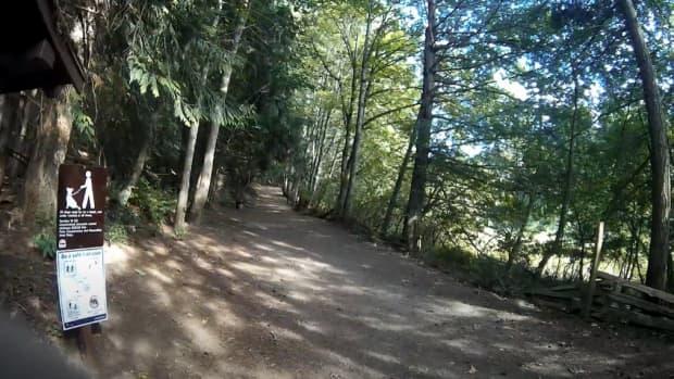 hemer-provincial-park-and-roberts-memorial-provincial-park-near-nanaimo