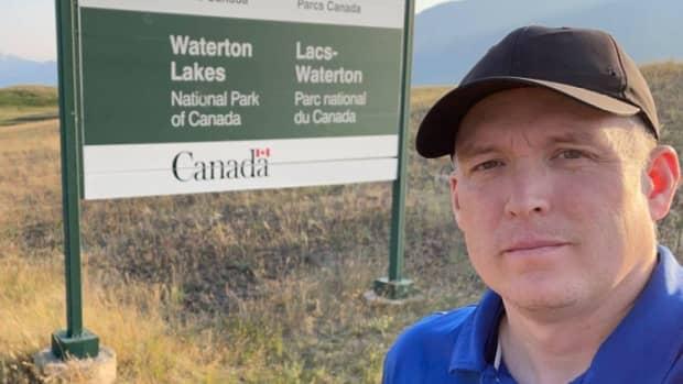 bears-hump-trail-in-waterton-lakes-national-park-in-alberta-canada