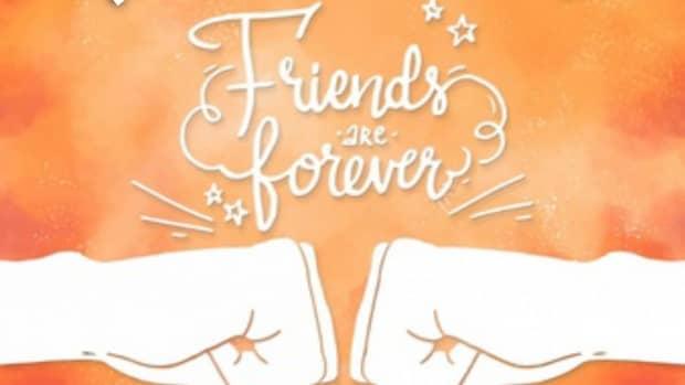 friends-and-friendship-com