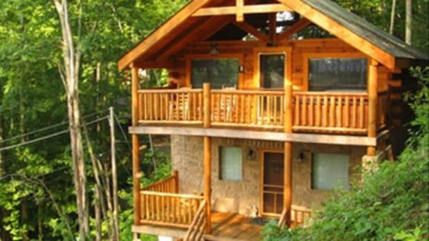 finding-vacation-rentals-by-owner-using-vrbo