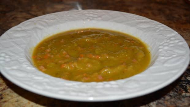 creamy-split-pea-soup