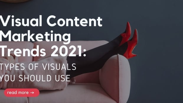 visual-content-marketing-trends-types-of-visuals-you-should-use