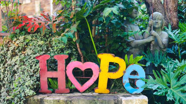 whats-hope