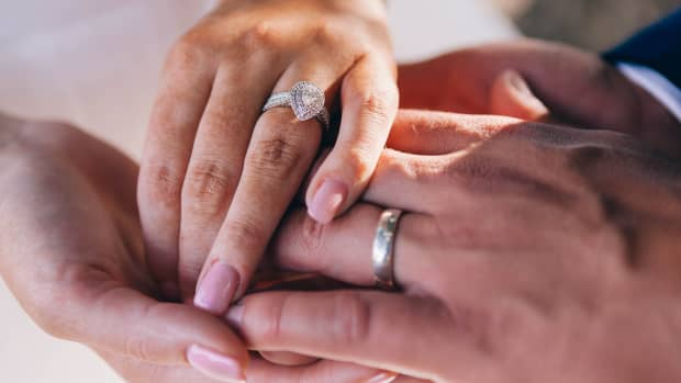 thoughts-of-marriage-remembrance