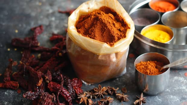 benefits-of-turmeric-for-skin-care-health-and-beauty