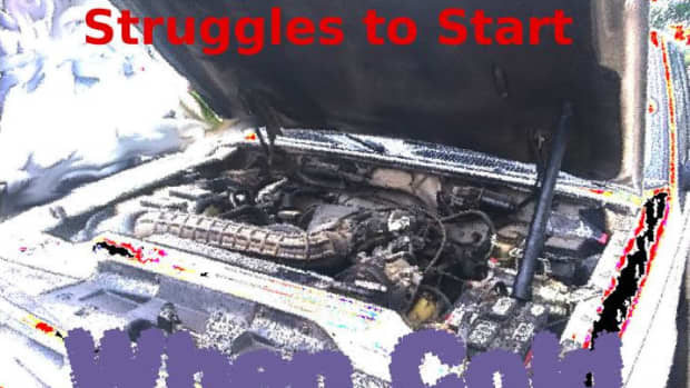 my-car-struggles-to-start-when-the-engine-is-cold