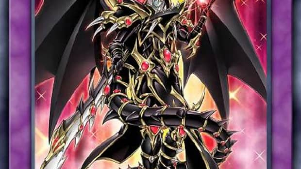 how-to-beat-red-eyes-dark-dragoon