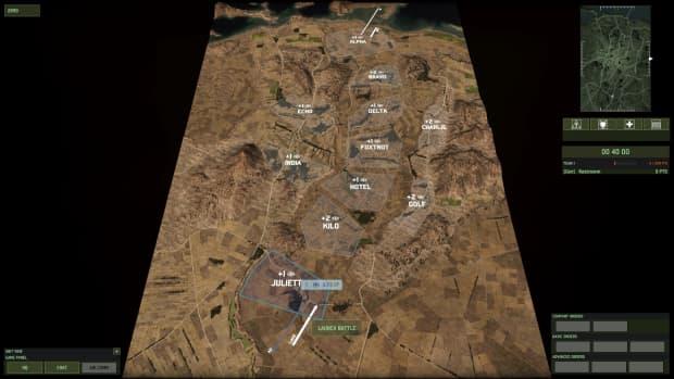 wargame-red-dragon-bloody-ridge-map-guide