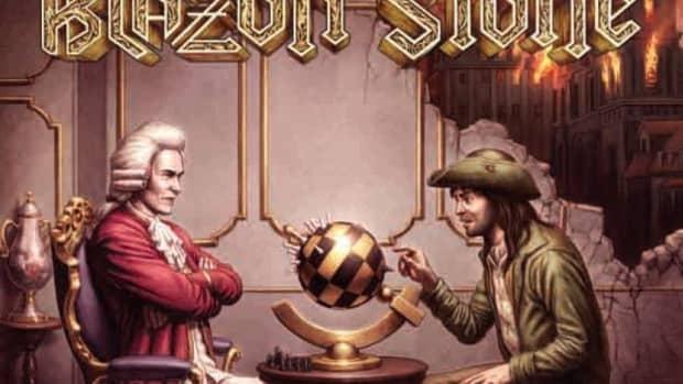 blazon-stone-damnation-album-review