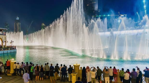 6-most-underrated-tourist-attractions-of-dubai