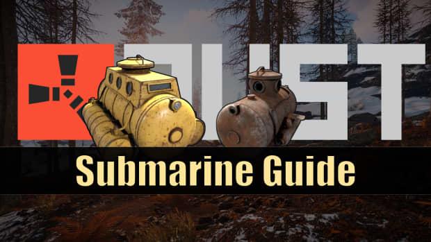rust-submarine-guide