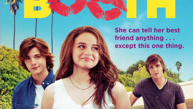 5-reasons-why-netflix-kissing-booth-trilogy-is-the-absolute-worst