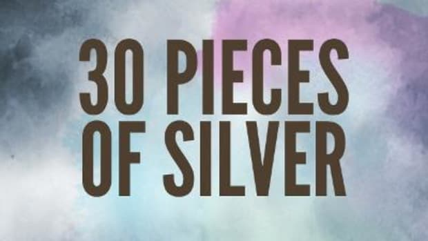 why-jesus-was-betrayed-for-thirty-pieces-of-silver