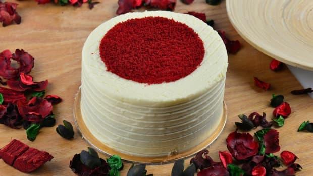 moist-red-velvet-cake-recipe