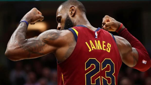 5-reasons-lebron-is-already-the-goat