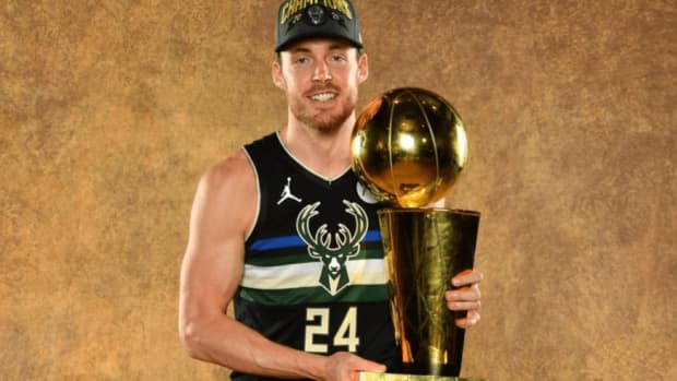 overlooked-and-underrated-still-a-champion-pat-connaughton