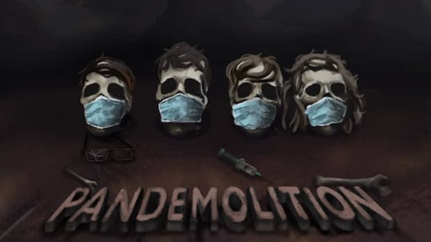 review-of-the-mini-album-pandemolition-by-switzerlands-new-thrash-metal-band-honor