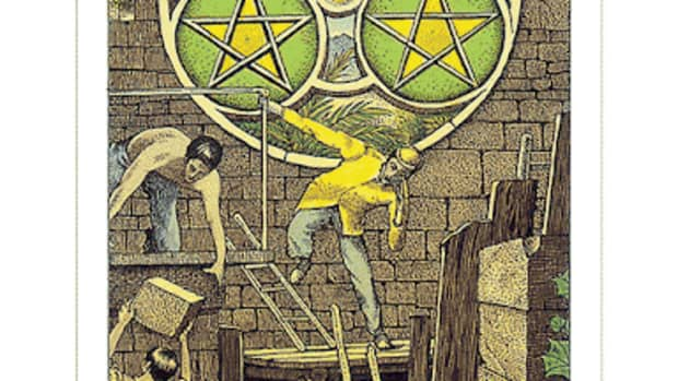 the-three-of-pentacles-in-tarot-and-how-to-read-it