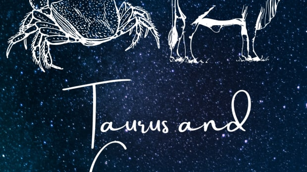 astrology---how-to-get-along---taurus-and-cancer