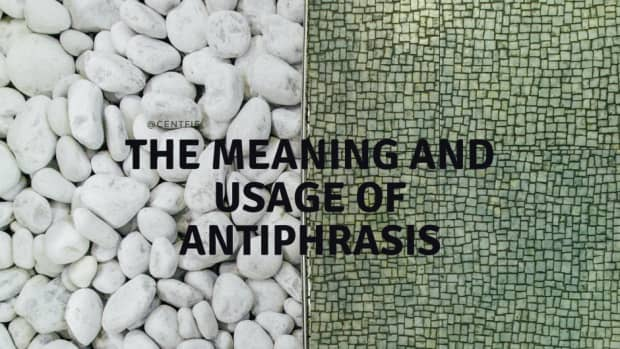 the-meaning-and-usage-of-antiphrasis-in-poetry