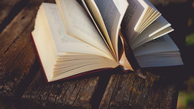 5-best-romance-novel-authors